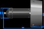 ARS-1500-DC