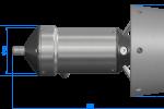 ARS-800-DC