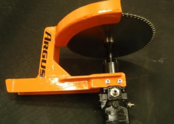Argus 145mm Cutting Saw