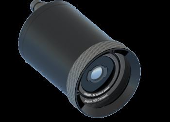 Argus HD-SDI Camera 3x zoom