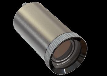 Argus HD-SDI Camera 10x zoom