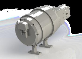 ARS-3k-HPU